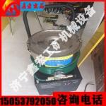 液壓油脂注油機 充電野外工作高壓注油器 超高壓電動黃油機