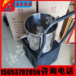 脚踏式注油器自动润滑油注油器气动高压黄油注油器