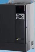XFC580系列低壓變頻器