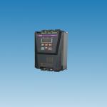 CMC-MX系列內置旁路型電機軟起動器