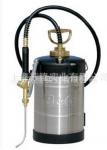 美国B&G124-CC不锈钢喷雾器你,手动喷雾器4升