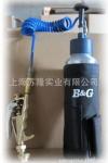 美国B&G QQ常压喷雾器qq喷雾器、美国B&G QQ喷雾器