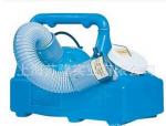 美国B&G手提式电动超低容量喷雾器(Flex-A-Lite