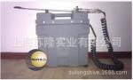 美国B&G 1641型 PAS 电动迷雾器 便携式气溶胶系统