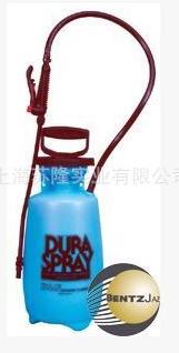 美国B&G进口常压喷雾器、美国B&G20-P型手提式高密度聚