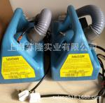 美國電動超低噴霧器 B&G2600噴霧器
