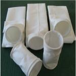 廠家定制生產除塵布袋 除塵濾袋