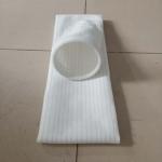天津除塵布袋批發廠家 諾和除塵器布袋