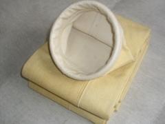 哪里選購除塵布袋 諾和除塵布袋廠家