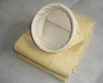 諾和環保除塵布袋批發 除塵布袋型號