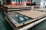 供应443不锈钢板材 443不锈铁板材 现货 中厚薄板 规格