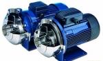 LOWARA水泵 CEA120-3A水泵配件