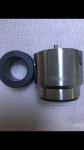 赛莱默水泵-xylem水泵