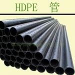 省级卫生许可抗老化给排水用HDPE管