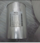 UHPC-33.4-480-3P