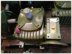 供應現貨蝸輪減速機 雙極蝸輪蝸桿減速機 WPE聯體蝸輪箱 減