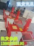 10米浇筑机 5米室内混凝土注桩机新品低价