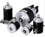 LENORD+BAUER德国速度传感器优质代理