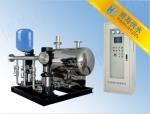 管网叠压供水设备_供水压力不足专用设备