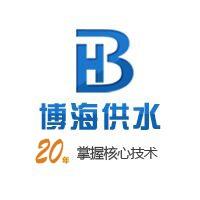 襄樊无塔供水设备水泵故障原因分析
