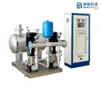 重庆加压供水设备_无负压供水设备供应厂家
