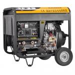 1800w自发电电焊机180A价格多少