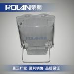 NFP290-400W大功率防眩泛光灯,图片,价格厂家