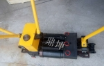 GFT-40液压轨缝调整器品种优