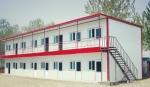 供應瑞安活動板房制造 彩鋼板房承建電話 租售集裝箱房