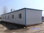 供應平陽活動房制作商 彩鋼板活動房廠家