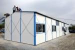 提供文成轻钢组合活动房拆搭 活动房定做公司 鑫盛活动房