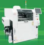 SPG2 錫膏印刷機