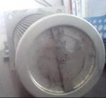 hcy-09035eoy10颇尔滤芯