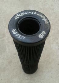 21fc1421-60x250-1滤油机滤芯