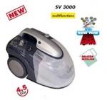 意大利『乐捷』牌电加热蒸汽清洗机SV3000