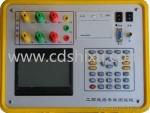 SX-C工频线路参数测试仪