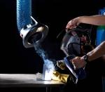 焊接除烟净化设备