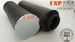 派克系列907090滤芯菲诺浦精心铸造PARKER滤芯
