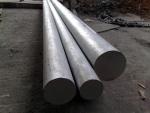 供应无锡2507圆钢合肥2507圆钢