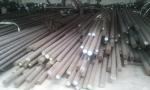 供應無錫1Cr13圓鋼合肥1Cr13圓鋼
