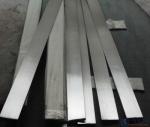 无锡304扁钢厂家