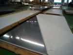 無錫304不銹鋼板