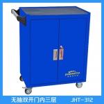文登市安全工具柜 多規格多功能 工具柜使用方法 抽屜式工具柜