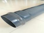 方盛-PVC管材管件