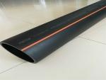 方盛-HDPE燃氣管