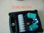 ALS-200PP隔爆閥門回訊器/NCB2-V3-NO