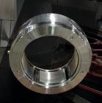 加工生產高速軸瓦 高速軸承