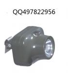 供应海洋王IW5110固态泛光防爆头灯