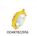 海洋王BFC8120-J150内场强光防爆灯