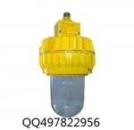 海洋王BFC8140-J150内场防爆灯